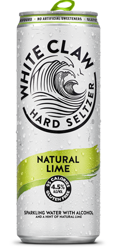 Natural Lime